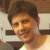 Foto del perfil de Gustavo