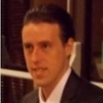 Foto del perfil de alejandro